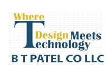 BT Patel Co LLC