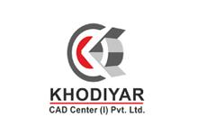 Khodiyar CAD Center Pvt Ltd