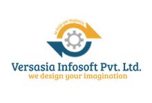 Versasia Infosoft Pvt Ltd