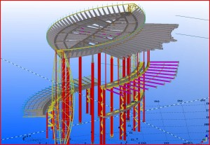Structural_Steel_Detailing