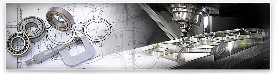 Asia infotech presents the best quality mechanical design for Top industrial design firms