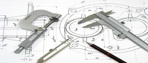 mechanical design services