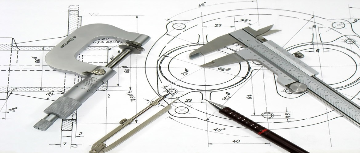 Asia infotech presents cutting edge mechanical design for Engineering design firm